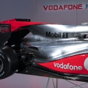 vodafone_mclaren_mercedes_mp4-25_launch_03