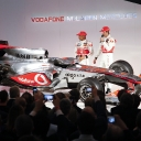 vodafone_mclaren_mercedes_mp4-25_launch_14