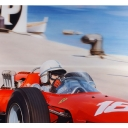 surtees-monaco-ponno