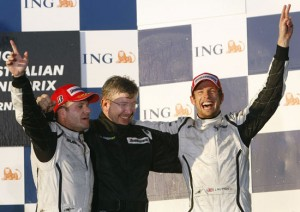 button_barrichello_aus_2009